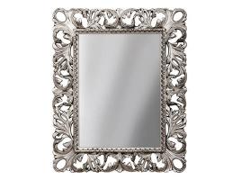 """Зеркало в раме """"Одеон"""""""