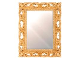 """Зеркало в раме """"Венеция"""""""