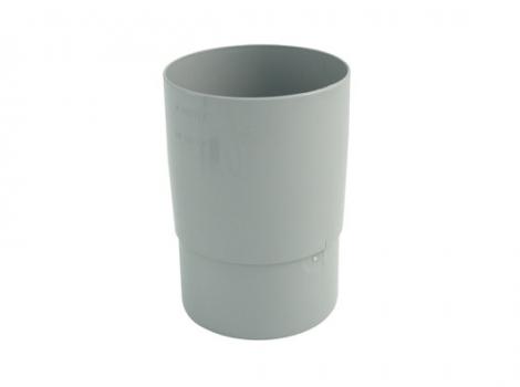 муфта для труб водосточной системы