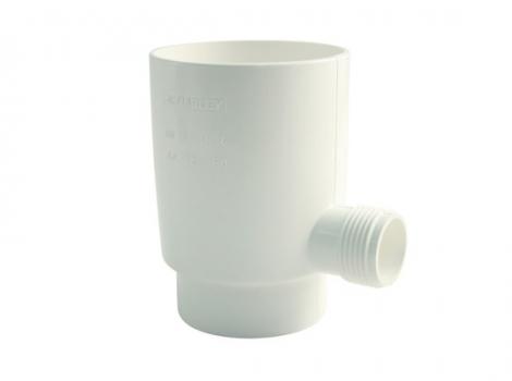 отборник дождевой воды для водосточной системы