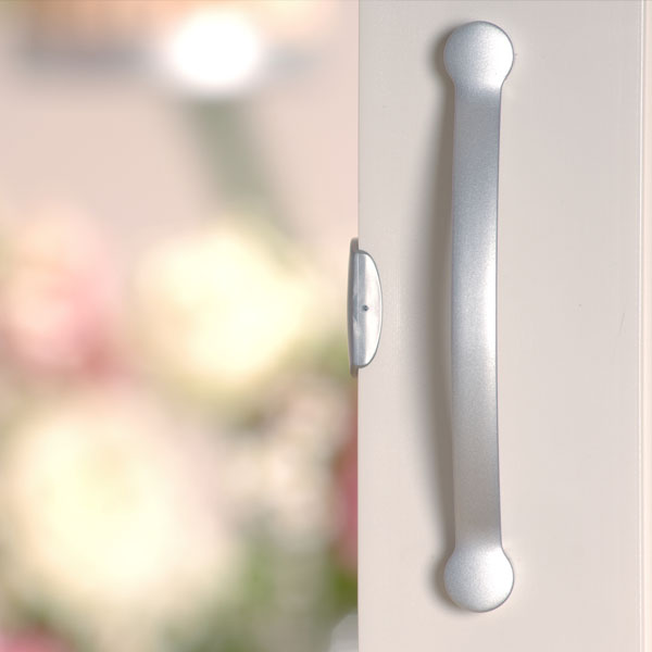 Дверь гармошка newGeneration