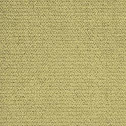Ткань обивки кресла: Shaggy Apple
