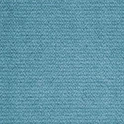 Ткань обивки кресла: Shaggy Azure