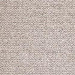 Ткань обивки кресла: Shaggy Besee