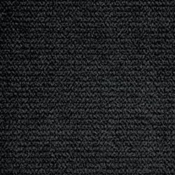 Ткань обивки кресла: Shaggy Black