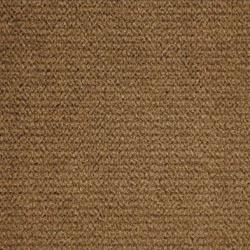 Ткань обивки кресла: Shaggy Brown