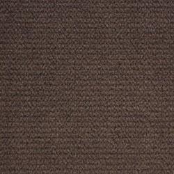 Ткань обивки кресла: Shaggy Chocolate