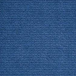 Ткань обивки кресла: Shaggy Denim