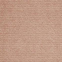 Ткань обивки кресла: Shaggy Desert