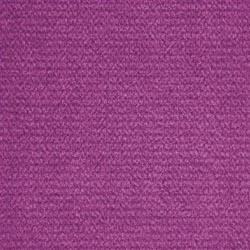Ткань обивки кресла: Shaggy Fuchsia