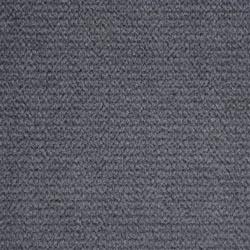 Ткань обивки кресла: Shaggy Grafit