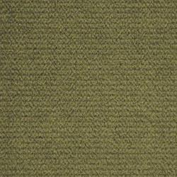 Ткань обивки кресла: Shaggy Green