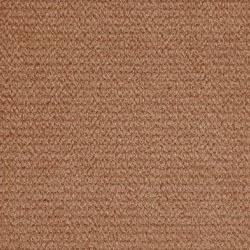 Ткань обивки кресла: Shaggy Honey