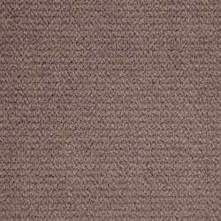 Ткань обивки кресла: Shaggy Java