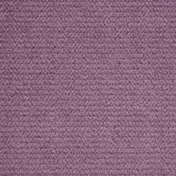 Ткань обивки кресла: Shaggy Lilac