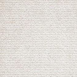 Ткань обивки кресла: Shaggy Linen