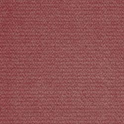 Ткань обивки кресла: Shaggy Mauve