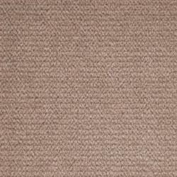 Ткань обивки кресла: Shaggy Mocca