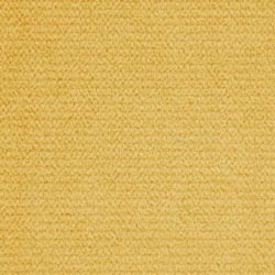 Ткань обивки кресла: Shaggy Mustard