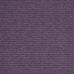 Ткань обивки кресла: Shaggy Plum