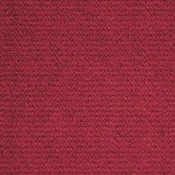Ткань обивки кресла: Shaggy Red