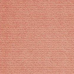 Ткань обивки кресла: Shaggy Salmon