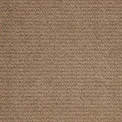 Ткань обивки кресла: Shaggy Sand