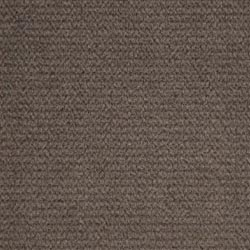 Ткань обивки кресла: Shaggy Vision