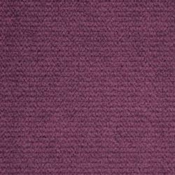 Ткань обивки кресла: Shaggy Wine