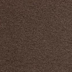Ткань обивки кресла: Nice Bitter