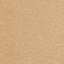 Ткань обивки кресла: Nice Caramel