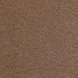 Ткань обивки кресла: Nice Coffee