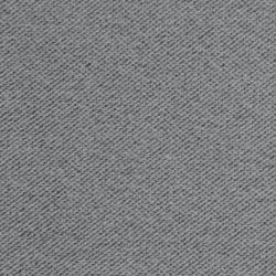 Ткань обивки кресла: Nice Grey