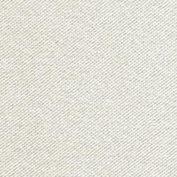 Ткань обивки кресла: Nice Ivory