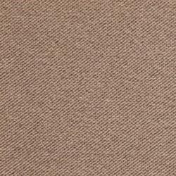 Ткань обивки кресла: Nice Pebble