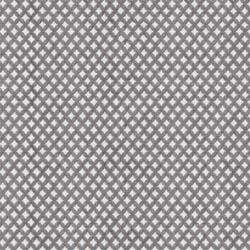 Ткань обивки кресла: Vella 11-7123