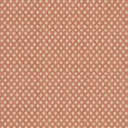 Ткань обивки кресла: Vella 01-6483