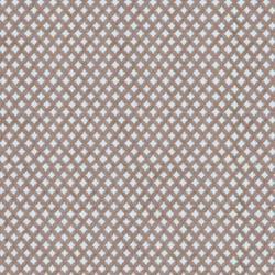 Ткань обивки кресла: Vella 11-3202