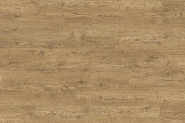 Ламинат Egger 11/33 Classic Дуб Ольхон коричневый H2857