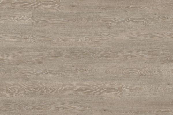 Ламинат Egger 11/33 Classic Дуб Чезана серый H2851