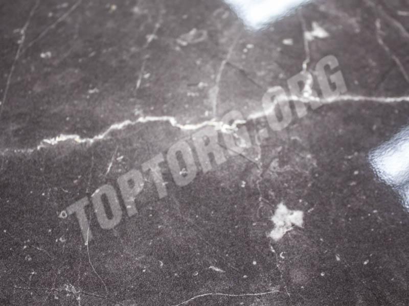 Ламинат Falquon Blue line stone D2909 Botticino Classico Dark
