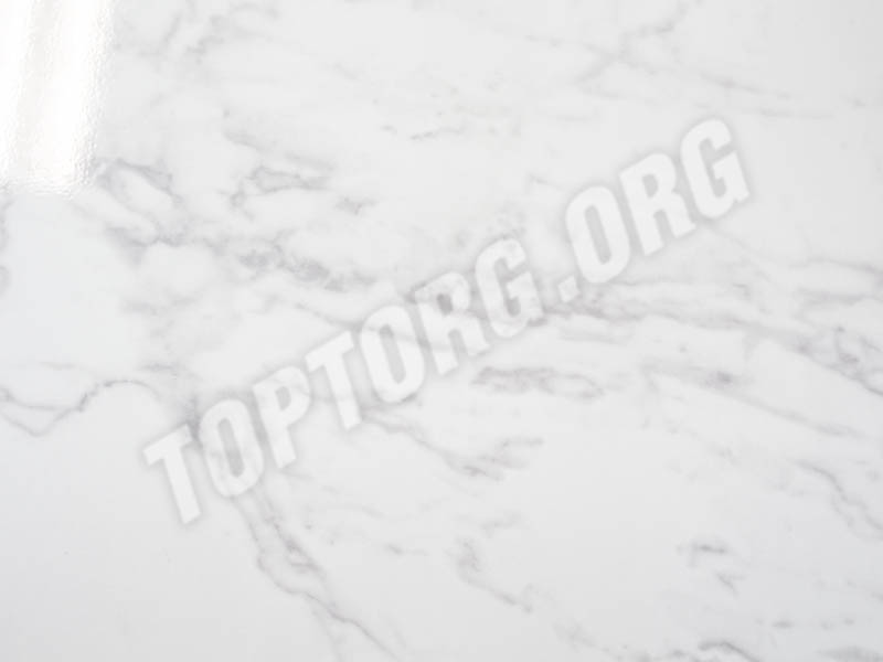 Ламинат Falquon Blue line stone D2921 Carrara Marble