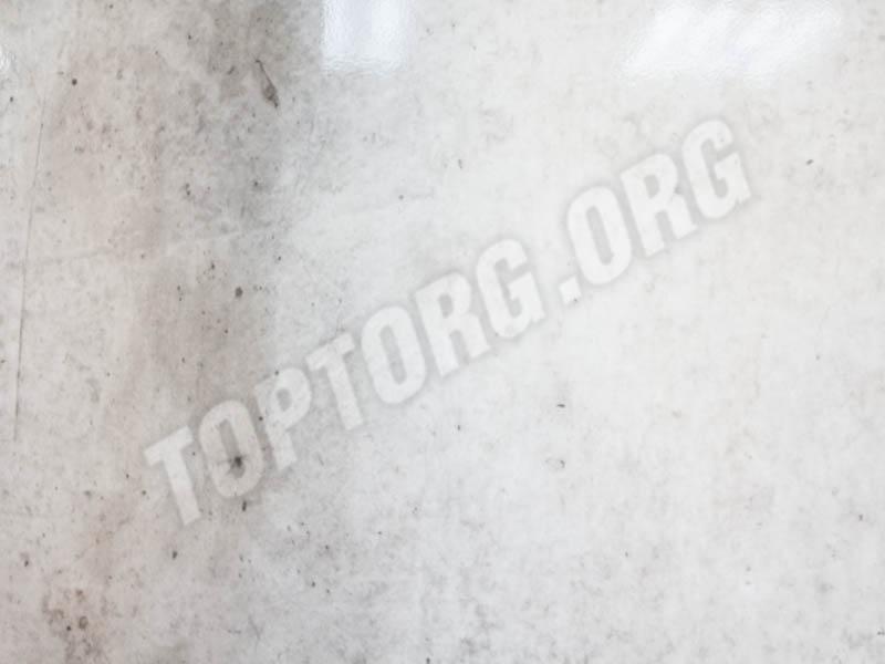 Ламинат Falquon Blue line stone D4180 D3547 Loft