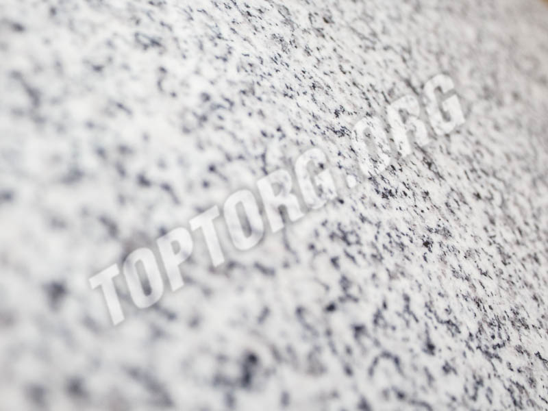 Ламинат Falquon Blue line stone D3548 Granito