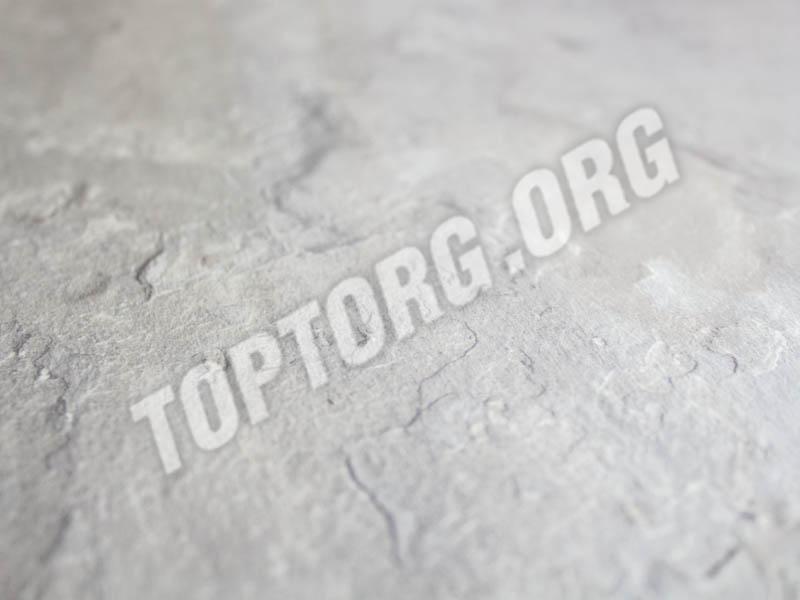 Ламинат Falquon Blue line stone D4178 Monreal Slate