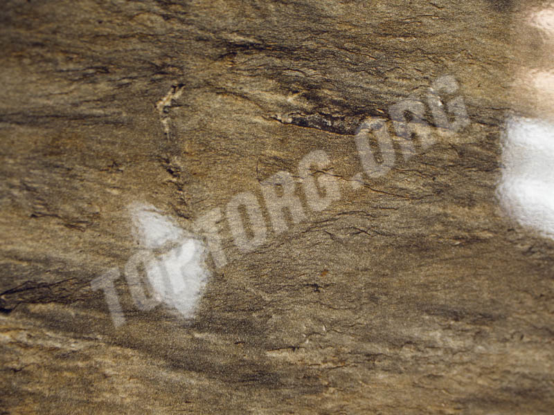Ламинат Falquon Blue line stone D4179 Grizzly Slate