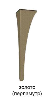 Нога для стола Флоренция