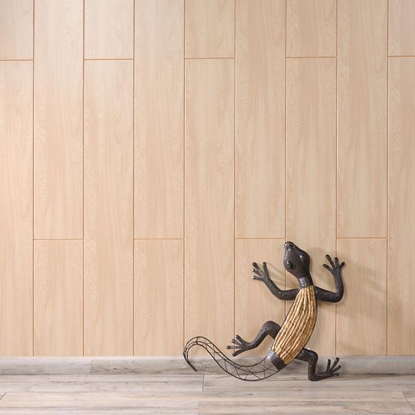Панели для стен HDM