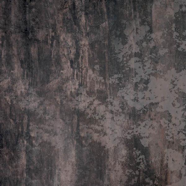 Панели для стен Luxury wall