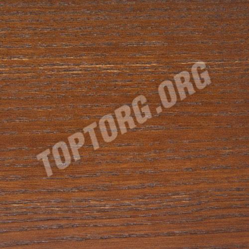 Стол кухонный - цвет коричневый